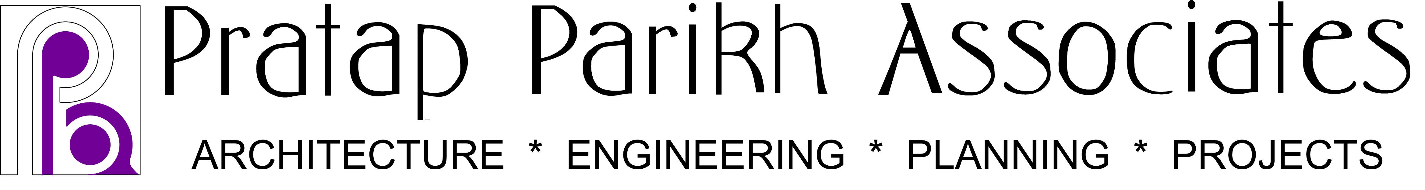 Pratap Parikh Associates